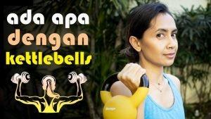 manfaat kettlebell